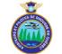Aviateurs et pilotes de brousse du Québec