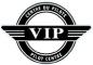 Centre du Pilote - VIP - Pilot Center